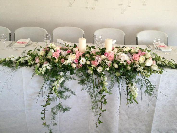 Flowers by Fleurs de Esther #flowersfleursdeesther #completeweddings