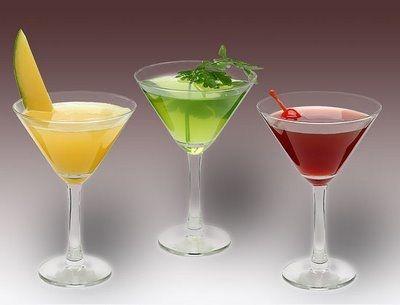 La prohibición americana, clave del éxito del alcohol en Estados Unidos