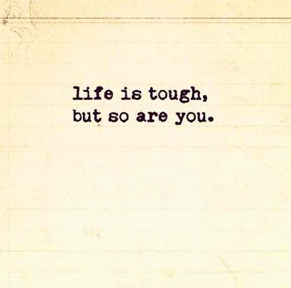 You Got  This  and tough  pants are Quotes You   is fit so  keepgoing  strong Life life   running Are but   you  dri