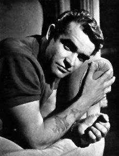 172 best sir sean connery images on pinterest classic for Sean connery tattoos