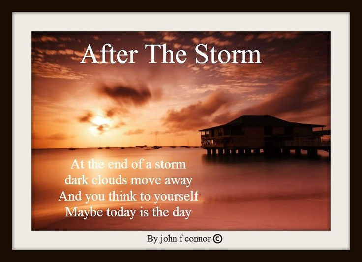 70 best poetry and quotes by john f connor images on Pinterest