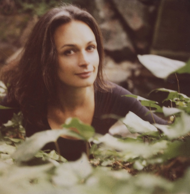 Protecting the Redwoods: An Interview With Julia Hill