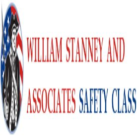 Gun safety courses woburn - Ltcma12.com is the best way to meet your LTC-001 gun safety certification requirement in Massachusetts. Conveniently located in Woburn, MA.