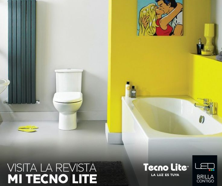 find this pin and more on revista mi tecno lite by tecnolitemx