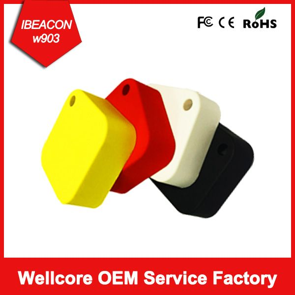 2017 New Coming TICC2640 Ibeacon Customized,Smallest Ibeacon Indoor,Bluetooth Device Ibeacon Module Indoor Use