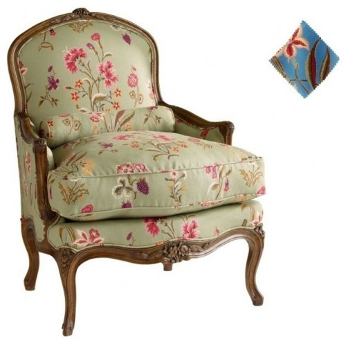 Best Bergere Fetish Images On Pinterest French Chairs Chairs - Country french chairs