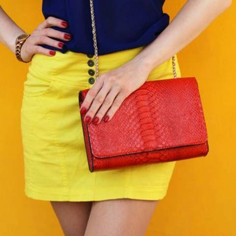 Shorts & Röcke: Ultimative Tipps gegen aneinanderreibende Oberschenkel