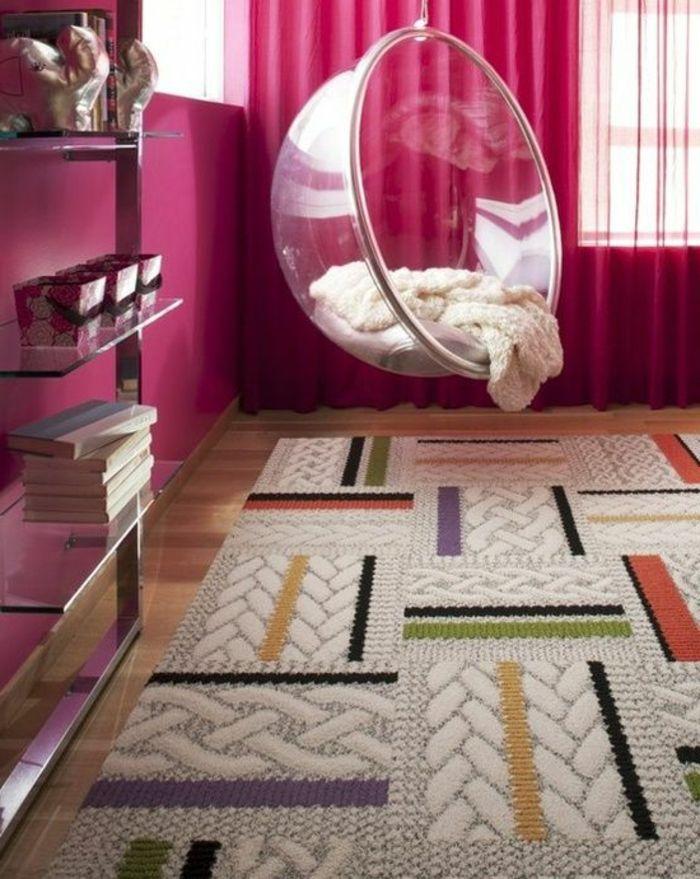 The 25+ best Diy déco chambre fille ado ideas on Pinterest ...