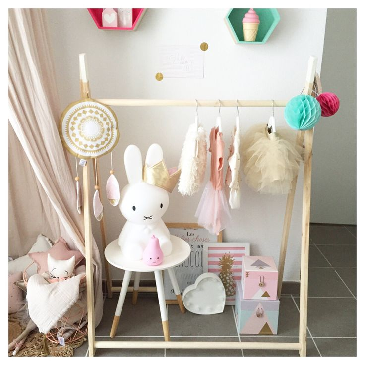 27 Best Baby Girl Nursery Thea 39 S Room Images On