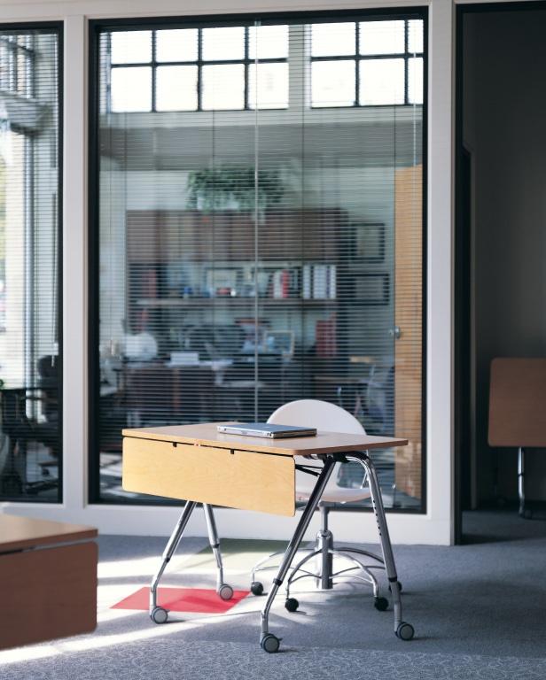 Tim Table By Versteel Office, Desk, Seating, Furniture, Education, Meeting  Space