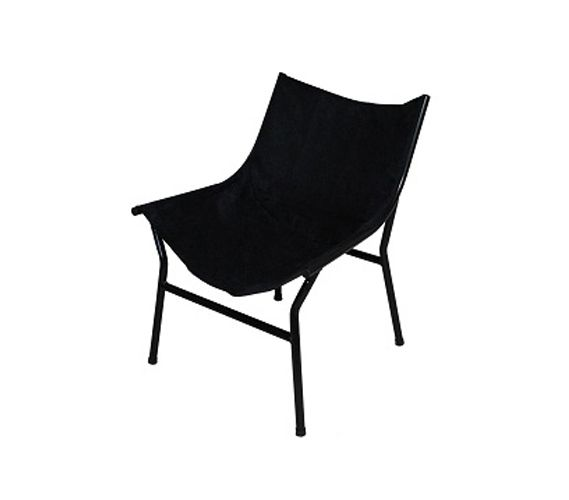 Dorm Room Relax Chair College Items Dorm Stuff Chairs For Dorms College Furniture Cool Items