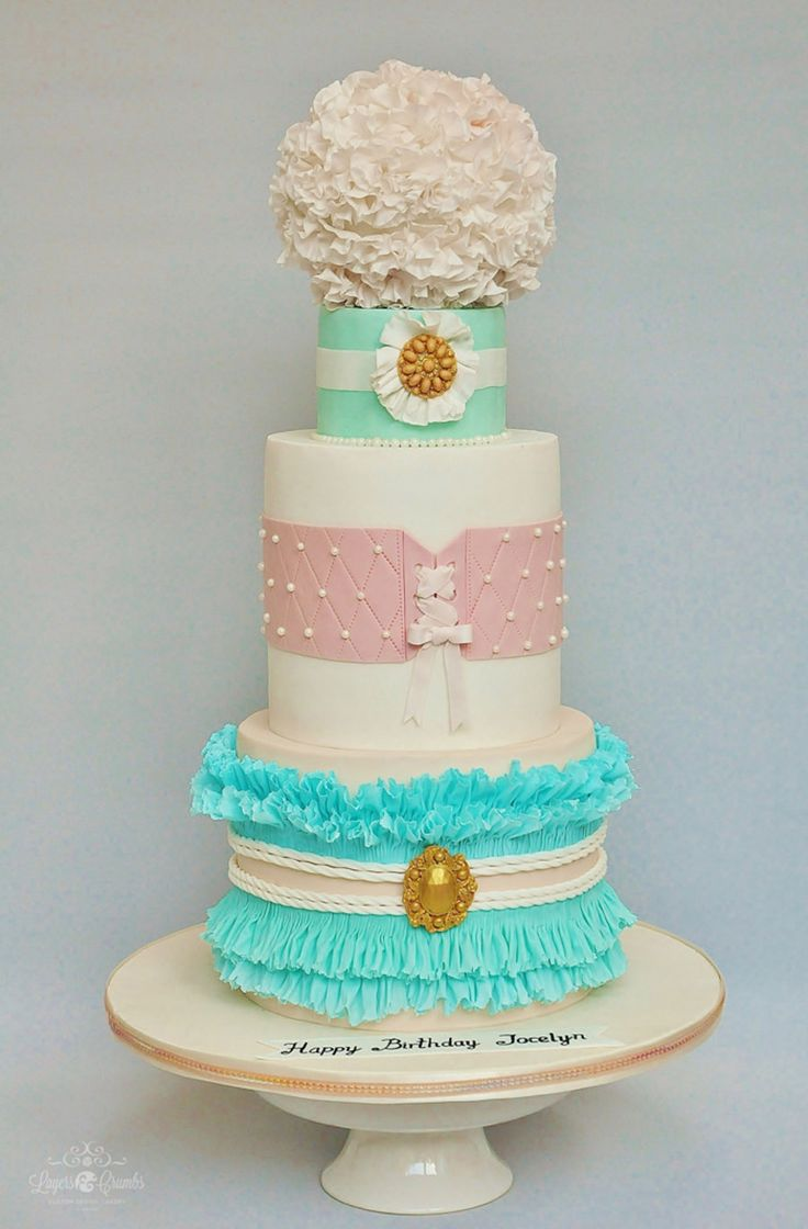 13 best Classes at Icing Inspirations images on Pinterest | Icing ...