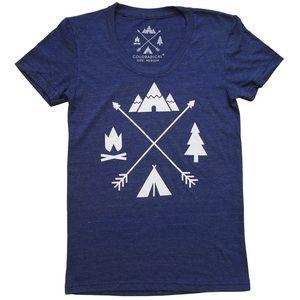 Need Custom T Shirts? We Donate $.25 Per Shirt To A Charity