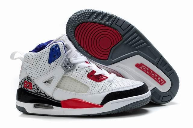 http://www.bigkidsjordanshoes.com/kids-jordan-spizikes-white-fire-red-black-p-253.html?zenid=i2s2ibmulmbl01qchut61if7k1 Only  KIDS #JORDAN SPIZIKES WHITE FIRE RED BLACK  Free Shipping!