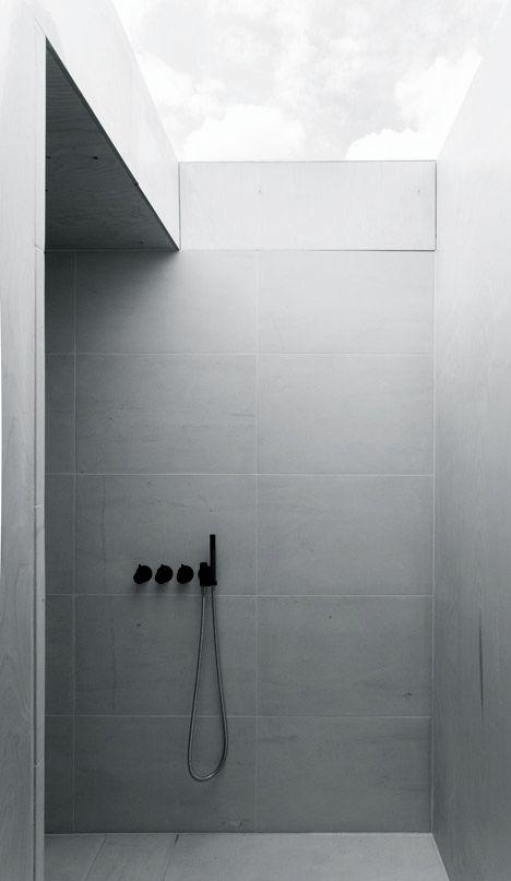 Simon Astridge / Balham House, London