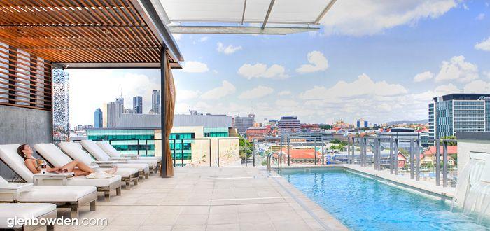 Thinking about Summer Holidays? Great luxury deals at the Emporium Hotel ….  #brisbane #holidays #summer   www.emporiumhotel.com.au #emporiumhotel