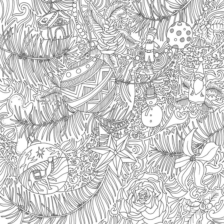 1000 Afbeeldingen Over Stress Relief Coloring Pages Op