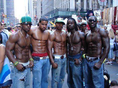 Fly Creek NY Single Gay Men