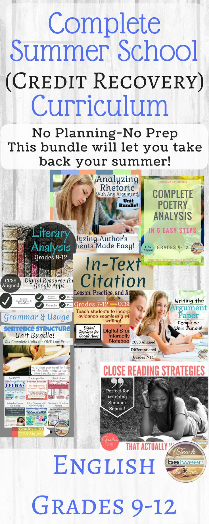 using authentic materials to teach language english language essay How should we use examples of written language from the outside world in the language teaching classroom  teach authentic materials  authentic english.