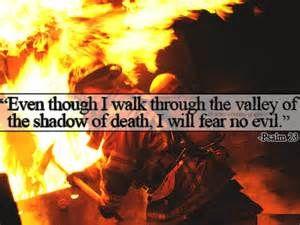 Female Firefighter Quotes. QuotesGram