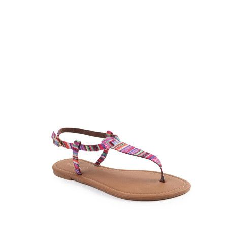 Photo of cilla sandal from Rubi Shoes