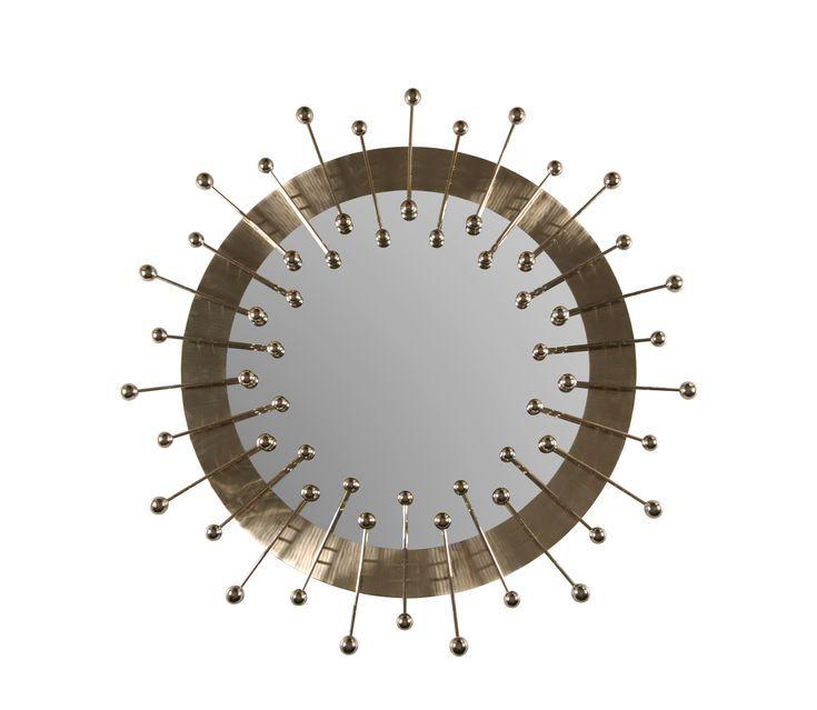 quantum-mirror-01-EH-HR.jpg (4224×3670)