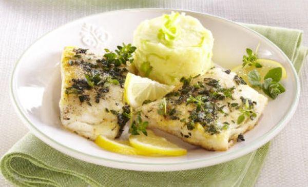 Ochutnejte 6 lahodných receptů z tresky | JenProŽeny.cz