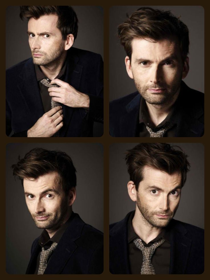 10! David Tennant: This Man, Dear God, Tennant Yummy, The Doctor, 10Th Doctor, Doctor Who, Dr. Who, David Tennant, Hair
