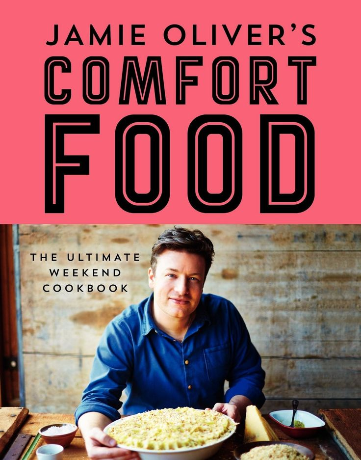 These days, Jamie Oliver might be one of the most recognizable chefs on the planet—and one who's known round the world not only for his super-easy,...