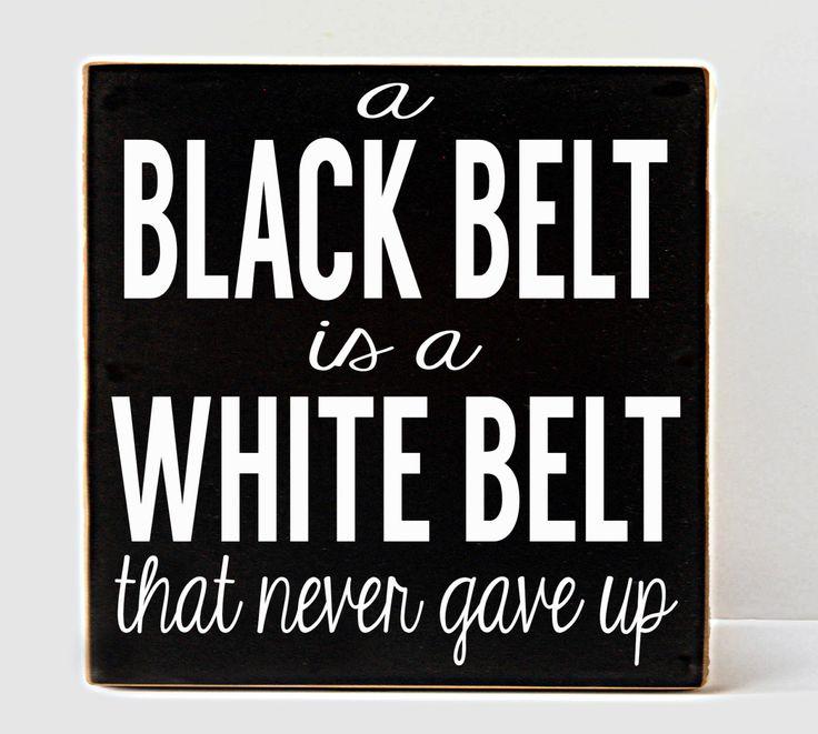 best 25 karate quotes ideas on pinterest karate
