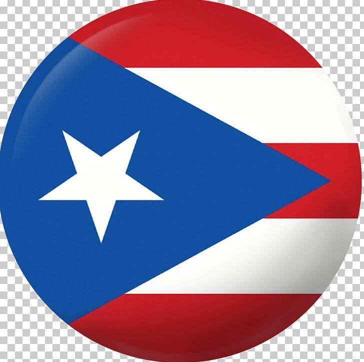 Pin On Puerto Rico