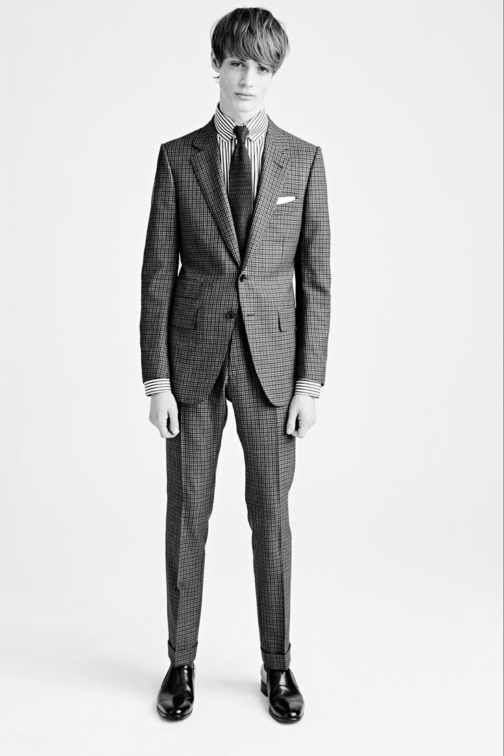 Best 25 Tom Ford Suit Ideas On Pinterest Tom Ford
