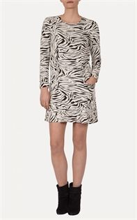 MARTY DRESS-shop by style-Lynn Woods Online Store