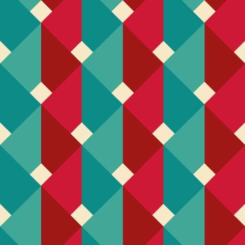 Vertigogrphx pattern                                                                                                                                                                                 Más