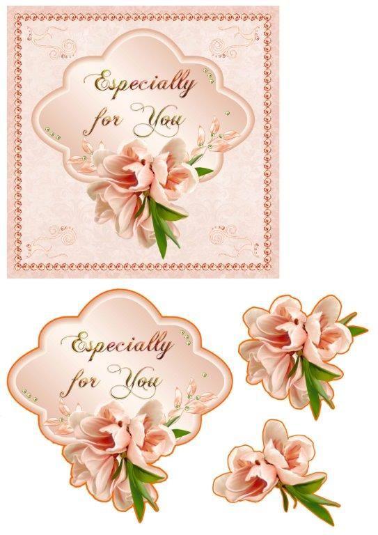 blossom cardfront-rb