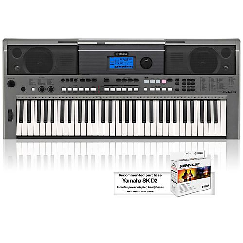 15 best recommended keyboards images on pinterest instruments musical instruments and music. Black Bedroom Furniture Sets. Home Design Ideas