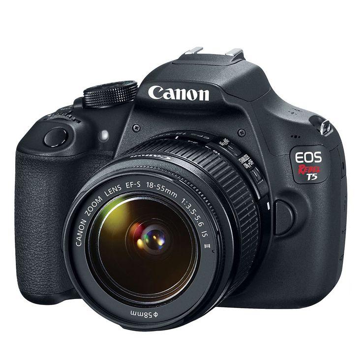 Best 25+ Best cheap digital camera ideas on Pinterest   Best dslr ...