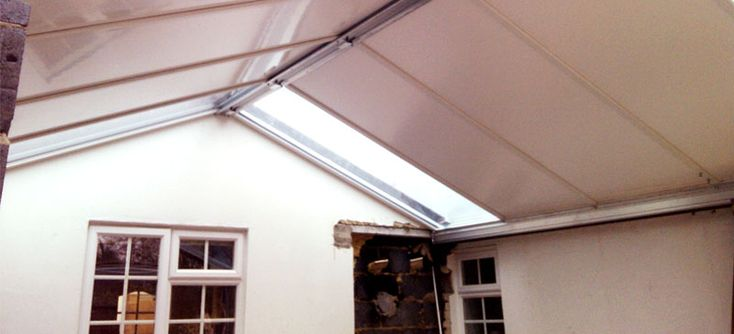 Sun-Room   Beautiful Insulated Conservatory Ceilings   UK   http://www.sun-room.co.uk/