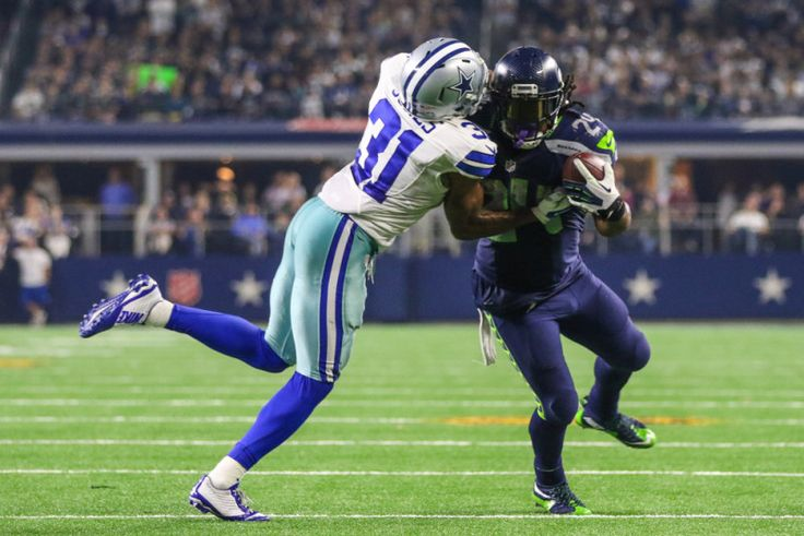 The Cowboys are down but not out due to remaining schedule - To say things look bleak for the Dallas Cowboys is an understatement. The Cowboys are in last place in the NFC East and haven't won a game in six weeks. The offense has.....
