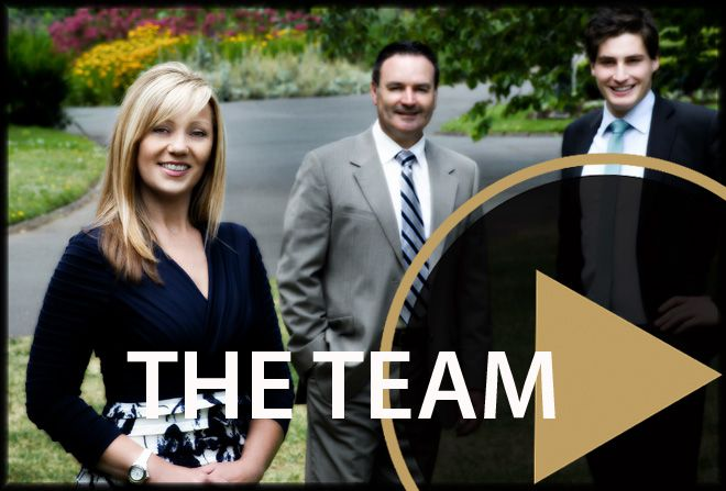 Looking for an agent? Get to know the Fletchers Team here.