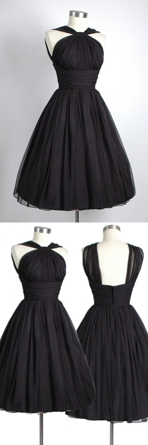 2016 homecoming dresses,black homecoming dresses,vintage prom dresses,short prom dresses,1950s homecoming dresses,black modest homecoming dresses,junior vintage homecoming dresses,elegant black party dresses