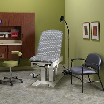 17 best images about office paint on pinterest large for Medical office paint colors