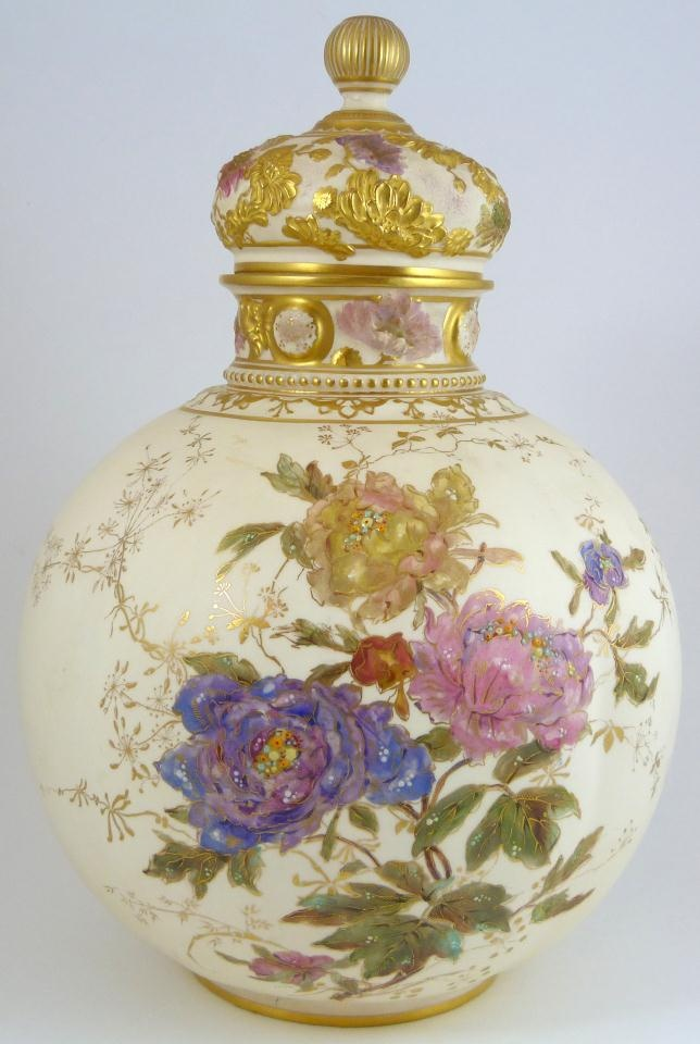 1000 Images About Royal Crown Derby On Pinterest Royal
