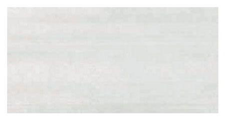 Prissmacer Spree Perla 60x120 cm