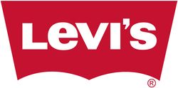 Levi's Mid-Season Sale: Up to 40% off  free shipping w/ $100 #LavaHot http://www.lavahotdeals.com/us/cheap/levis-mid-season-sale-40-free-shipping-100/126589