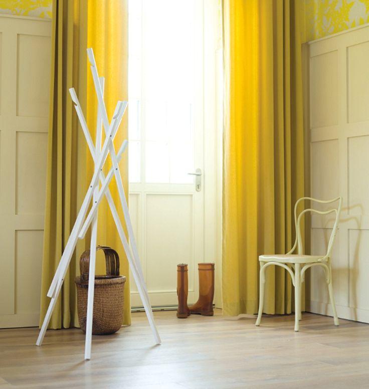 36 besten garderoben kleiderst nder bilder auf pinterest. Black Bedroom Furniture Sets. Home Design Ideas