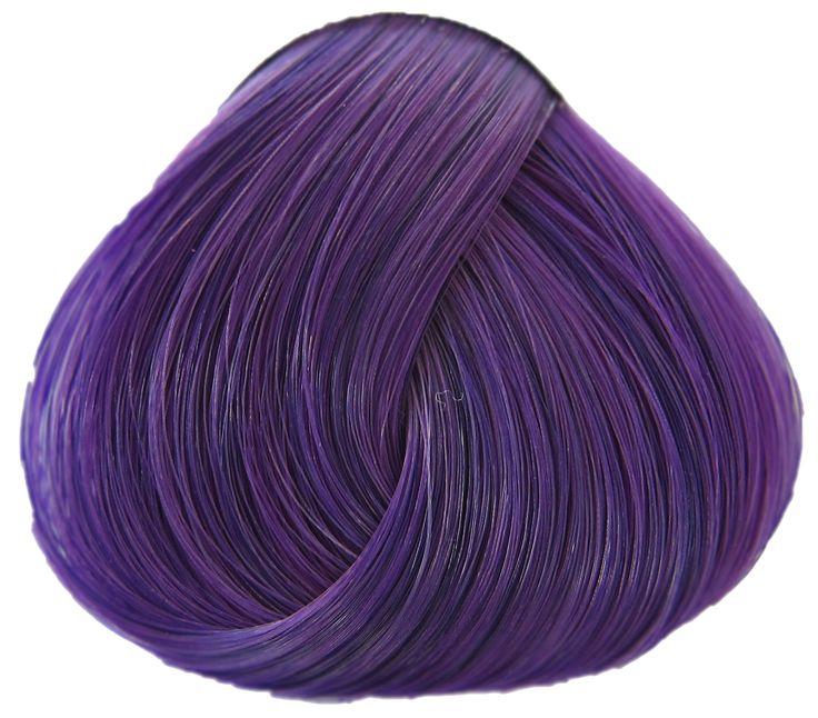 Violet - Για να το αγοράστε κάντε κλικ στην εικόνα!
