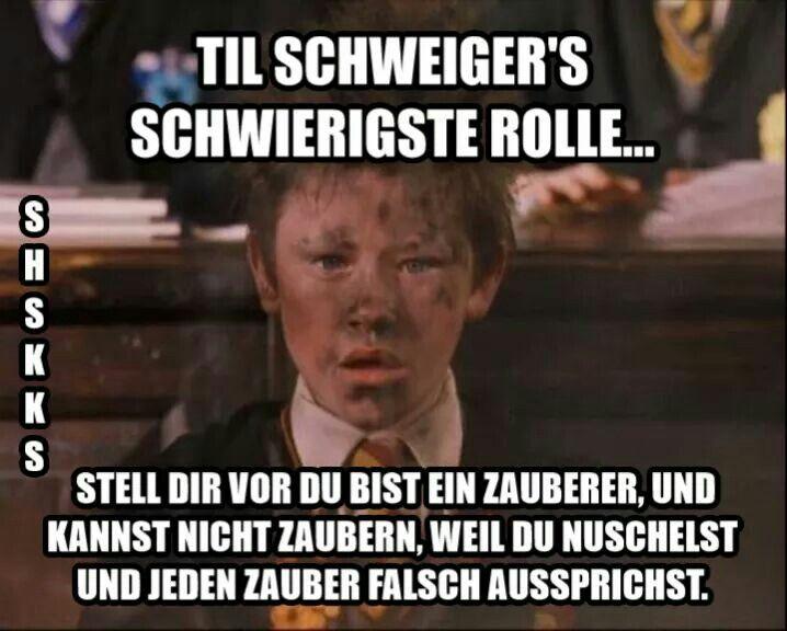 Till Schweiger