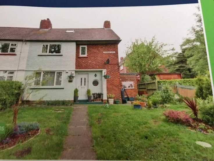 Esh Winning 2/3 bed semi det house for quick sale | in Esh Winning, County Durham | Gumtree