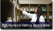 Accredited Online High School Graduation can lead to a career in healthcare